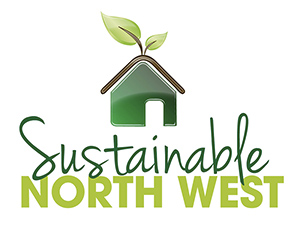 Sustainable North West